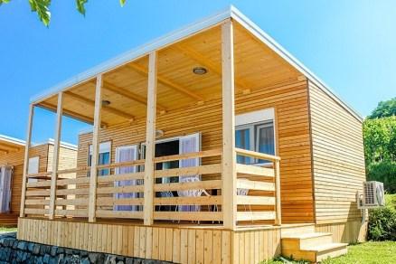 Saksida Estate (Foto: Booking.com)