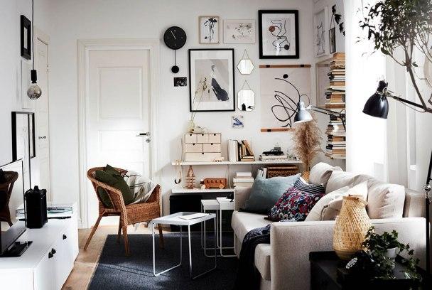 IKEA katalog 2021