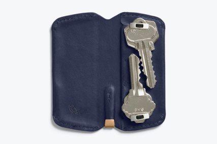 Bellroy Key Cover