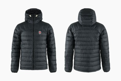 Fjallraven-1974-Expedition-Series-1