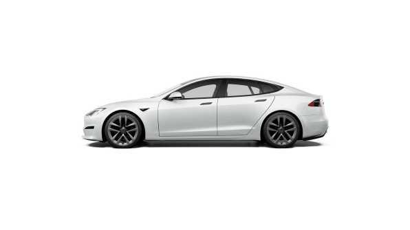 2021-tesla-model-s (4)