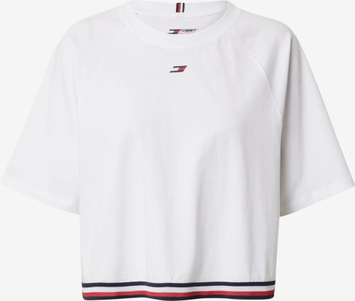 Majica Tommy Hilfieger