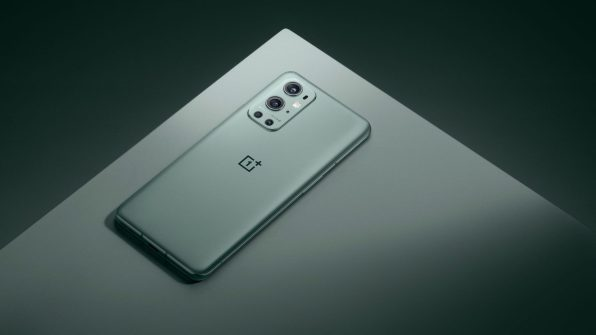 OnePlus-9-pro-pine-green-4-scaled