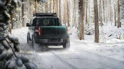 canoo-electric-pickup-truck (21)