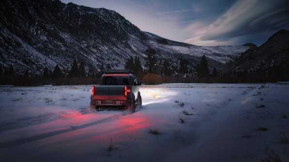 canoo-electric-pickup-truck (27)