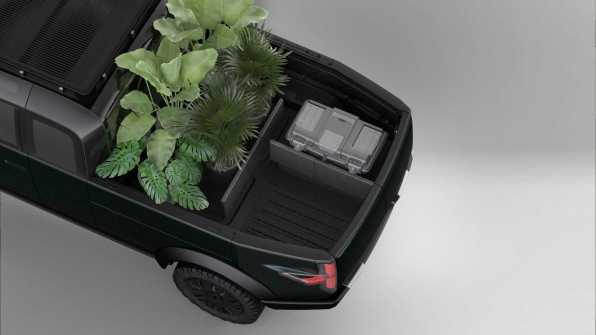 canoo-electric-pickup-truck (36)