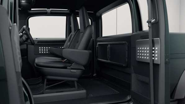 canoo-electric-pickup-truck (38)