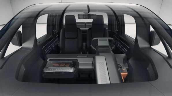canoo-electric-pickup-truck (43)