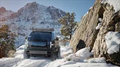 canoo-electric-pickup-truck (6)