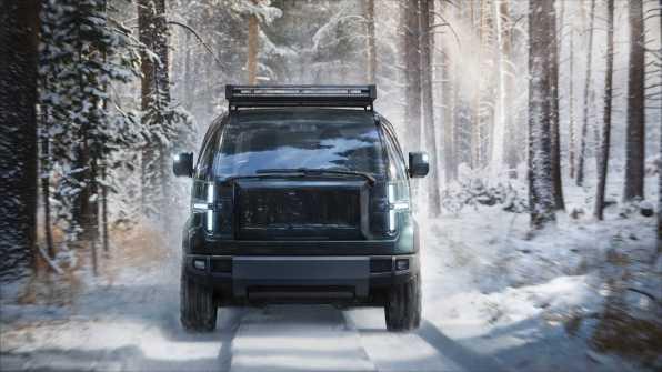 canoo-electric-pickup-truck (7)