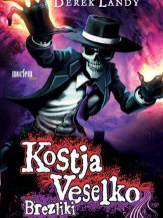 KV_BREZLIKI-naslovnica-330x440