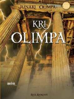 KriOlimpaNaslovnica-Copy-330x440
