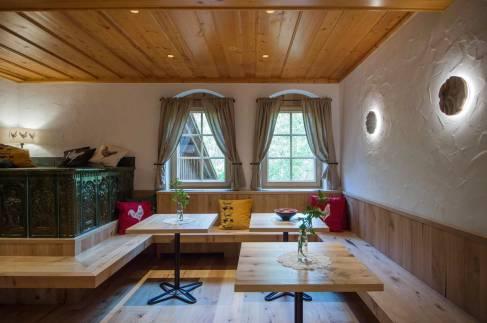 Foto: Booking.com
