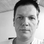 Christer Steinsvik