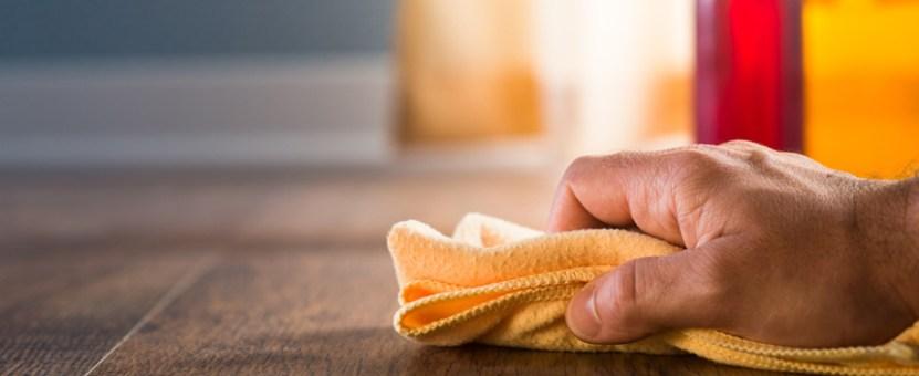 vaske ubehandlet tre