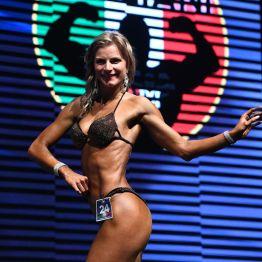 Silvia Steklová