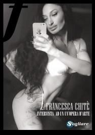 Francesca-Chitè