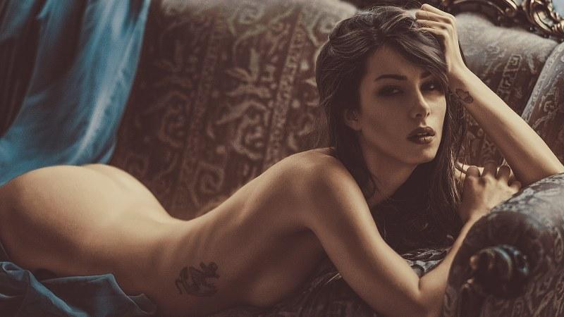 Alessia Marseglia