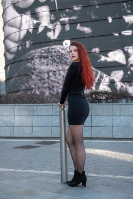 ALICE BALZARINI (6)