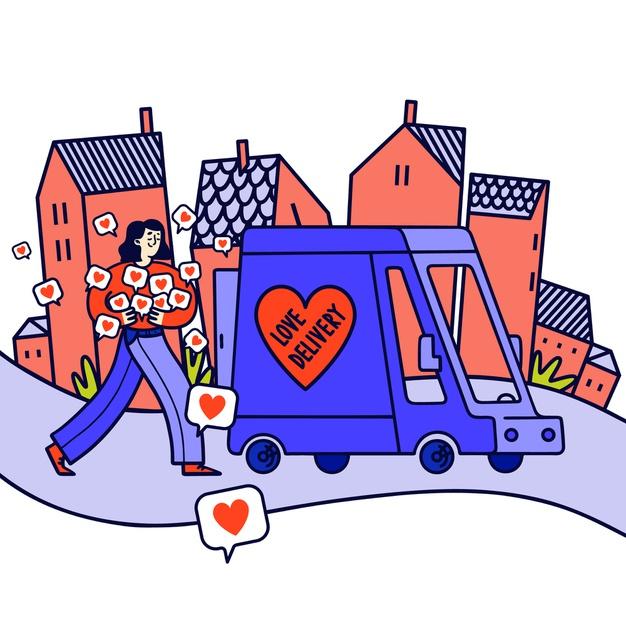 consegna-di-amore-dei-cuori-della-tenuta-della-donna_23-2148502642