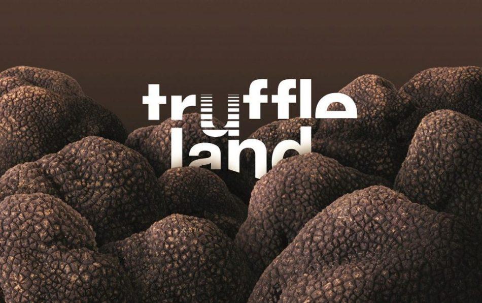 truffleland