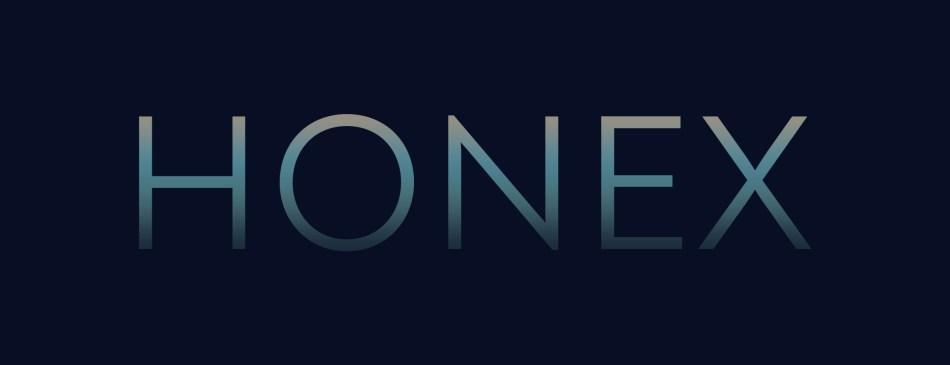 HONEX
