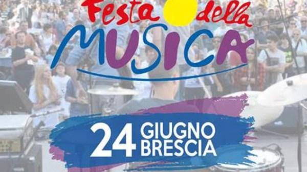 a-brescia-la-festa-della-musica-piu-grande-d'italia