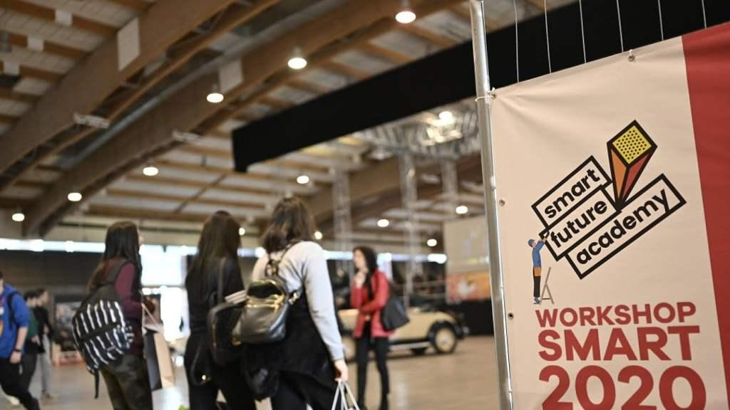 smart-future-academy,-9-eccellenze-dell'imprenditoria-a-milano-per-aiutare-gli-studenti-a-rispondere-alla-domanda:-cosa-vuoi-fare-da-grande?