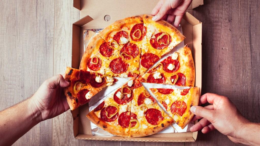 oggi-17-gennaio-si-celebra-la-giornata-mondiale-della-pizza