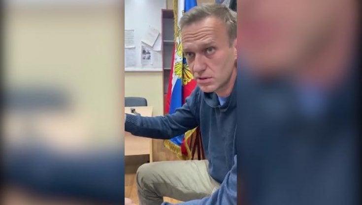 """russia,-navalnyj-condannato-a-30-giorni-di-carcere:-""""scendete-in-piazza.-non-abbiate-paura"""""""