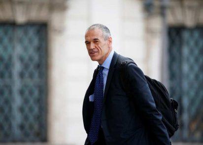 cottarelli:-«recovery,-cosi-non-va:-alla-giustizia-servono-manager»