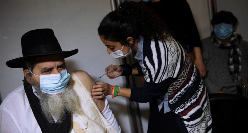 gli-ultraortodossi-ebrei:-la-spina-nel-fianco-del-governo-israeliano-nella-lotta-alla-pandemia