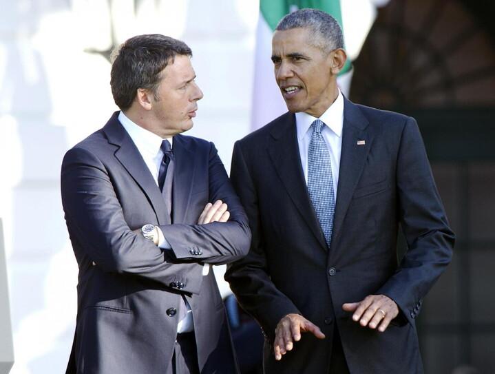 italiagate,-parte-ii:-obama-e-renzi-accusati-di-essere-le-menti-della-frode-elettorale-usa