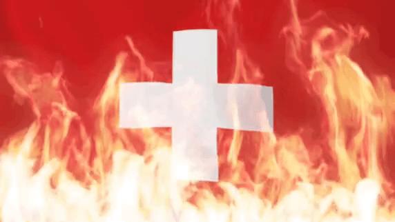 svizzera-connection:-il-coinvolgimento-della-svizzera-nella-frode-elettorale-americana