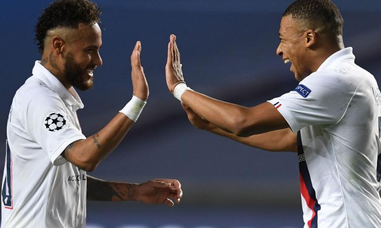 psg,-neymar-spinge-per-il-rinnovo-di-mbappe