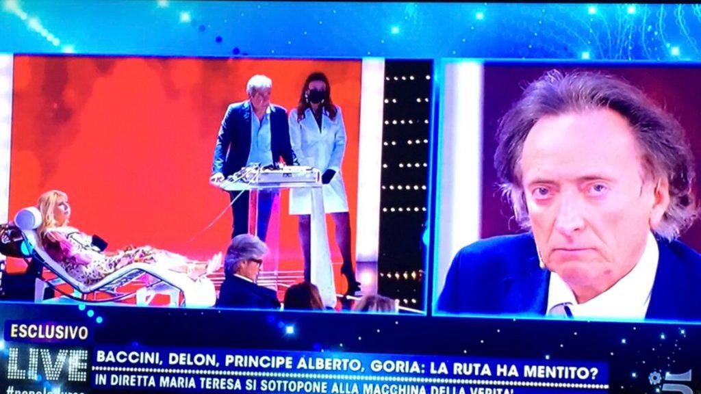 live:-la-ruta-ha-tradito-goria?-la-macchina-della-verita