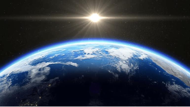 2021:-l'umanita-verso-il-grande-reset-del-nuovo-ordine-mondiale-o-verso-il-grande-risveglio?