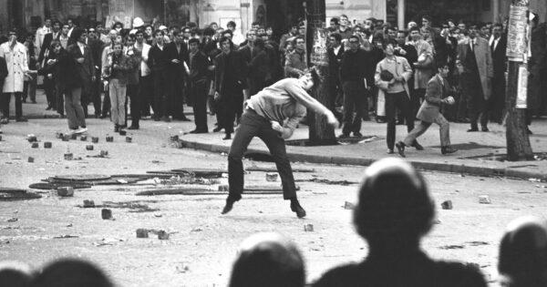 storia-del-1968,-quando-il-mondo-impazzi-e-cambio-tutto-in-poche-settimane