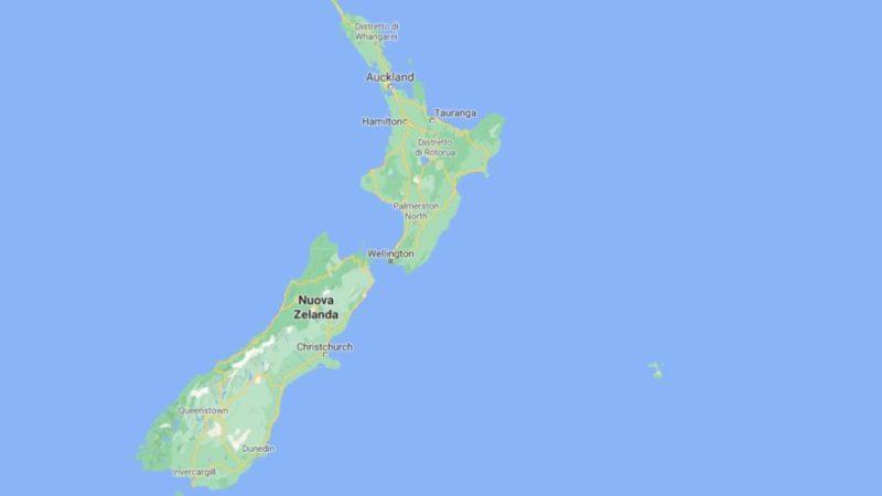 """nuova-zelanda,-revocato-l'allarme-tsunami-dopo-il-terremoto-di-magnitudo-81.-""""chi-e-stato-evacuato-puo-tornare-a-casa"""""""