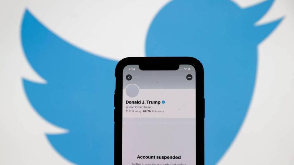 twitter,-arriva-un-nuovo-comando:-sospiro-di-sollievo-per-gli-utenti