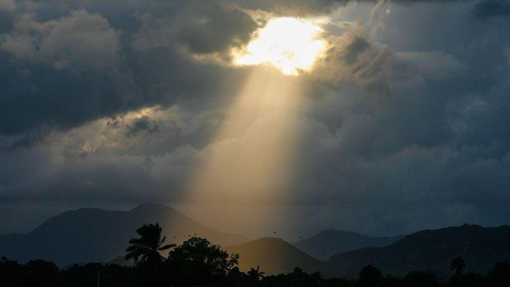 l'umanita-al-bivio:-il-mondo-verso-il-nuovo-ordine-mondiale-o-verso-la-liberta-e-la-restaurazione-del-cristianesimo?