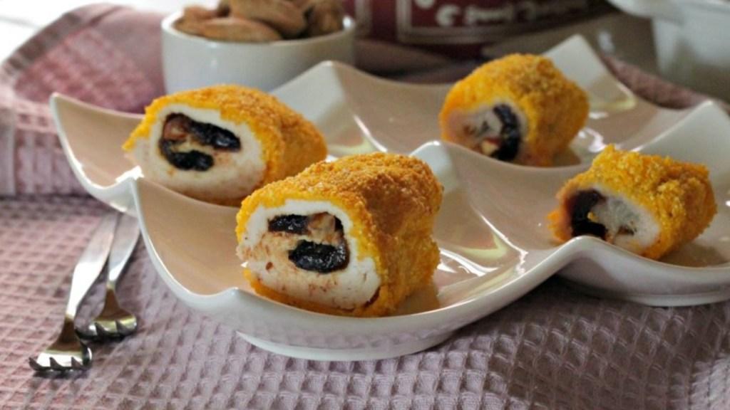involtini-di-pollo-impanati-al-forno