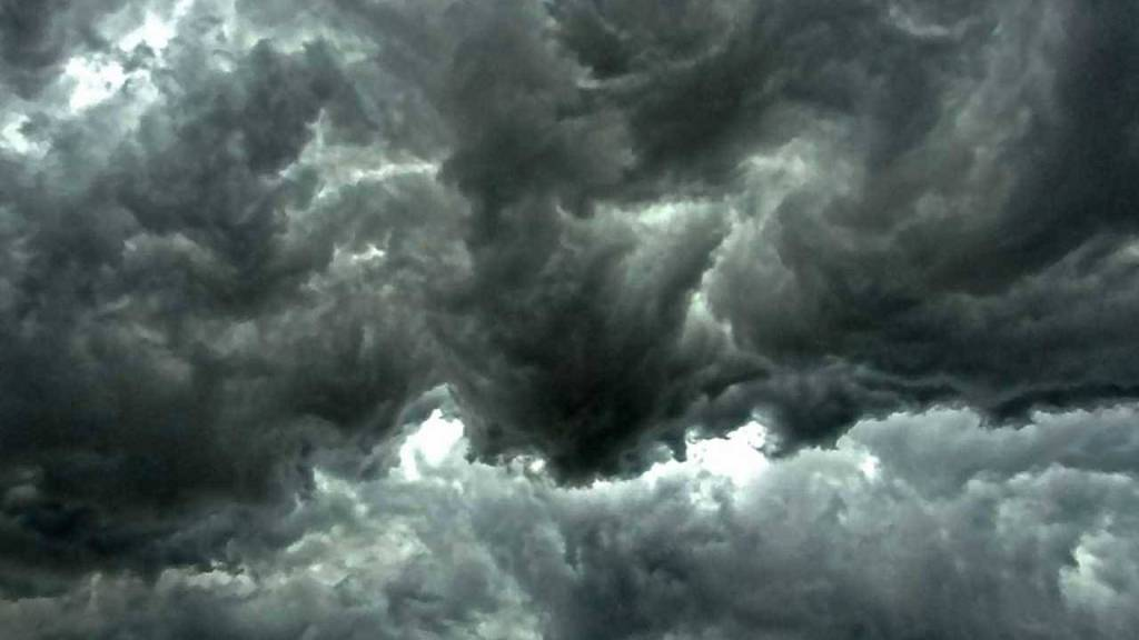meteo,-fine-aprile-segnato-dalle-piogge:-vortice-freddo-sull'italia