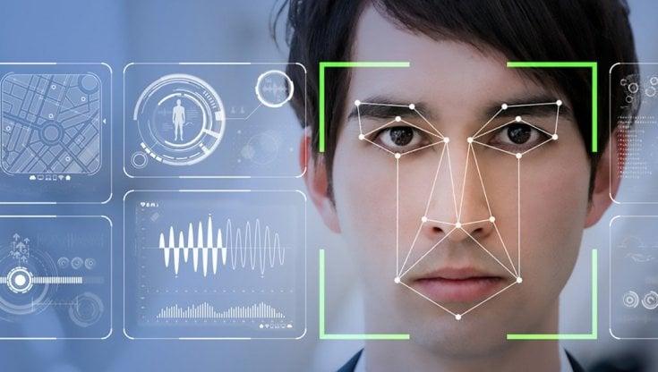 sicurezza,-il-garante-della-privacy-boccia-il-sistema-di-riconoscimento-facciale-sari-real-time