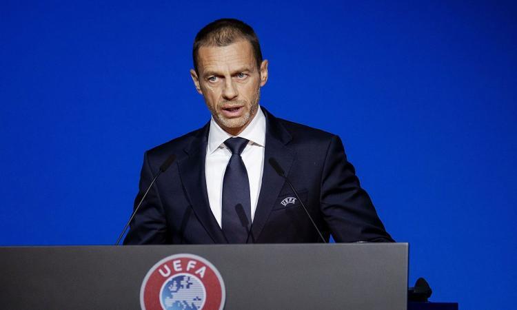 comitato-esecutivo-uefa-live:-no-a-sanzioni-per-i-12-club,-'vendetta'-su-manchester.-siviglia-e-san-pietroburgo-al-posto-di-bilbao-e-dublino