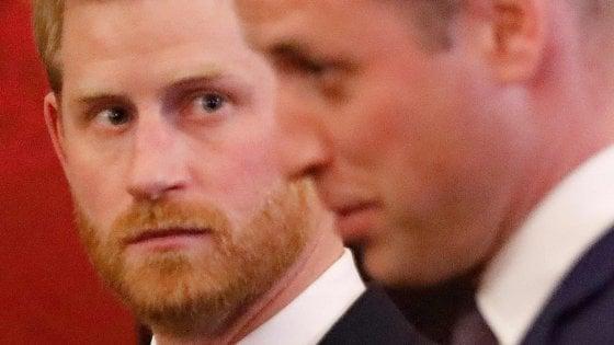 """""""royal-family,-con-carlo-la-monarchia-fallira,-lui-non-abdichera-a-favore-di-william"""""""