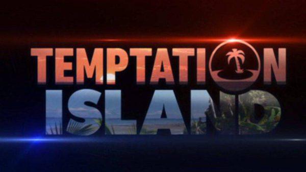 temptation-island,-l'indiscrezione:-niente-coppie-vip