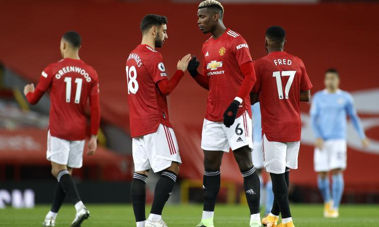manchester-united,-un-centrocampista-pronto-al-ritorno-in-spagna