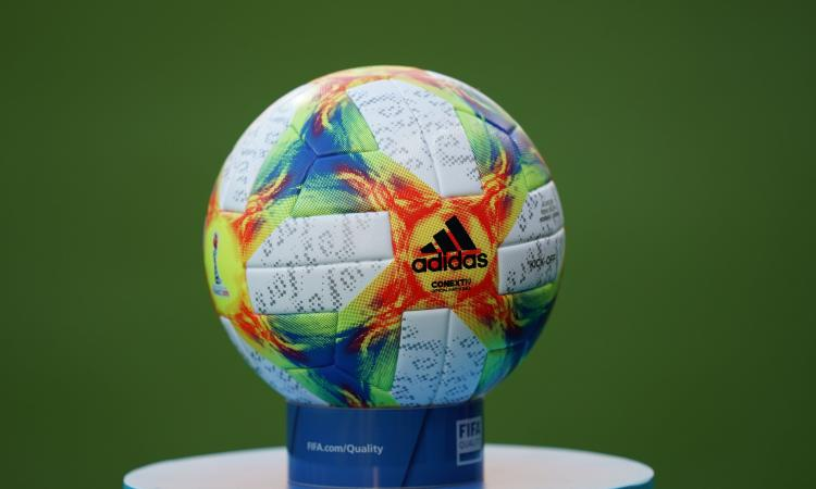 calcio-femminile,-un-addio-in-casa-atletico-madrid