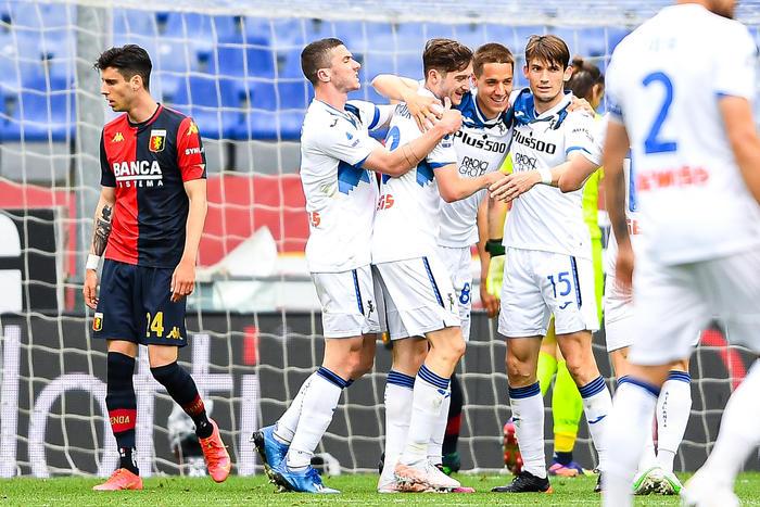 atalanta,-e-champions,-vittoria-anche-a-genova.